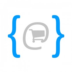 eCommerce/eShop programming