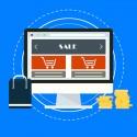 Setup of New e-Commerce