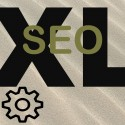 Setup SEO - XL Size