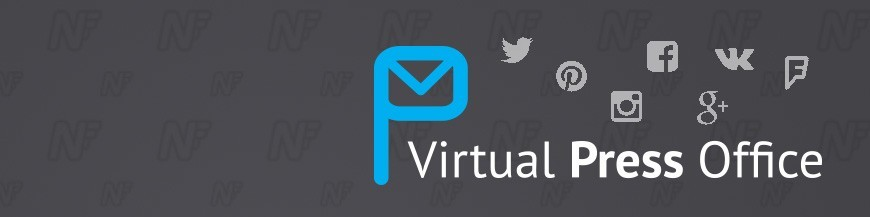 Virtual Press Office